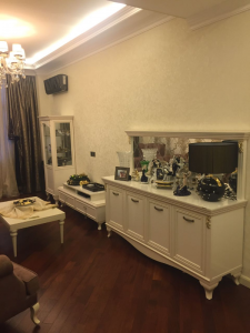 Bakı şəhəri, Nəsimi rayonunda, 2 otaqlı yeni tikili satılır (Elan: 108357)