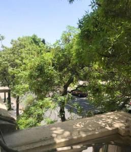 Bakı şəhəri, Səbail rayonunda, 3 otaqlı köhnə tikili satılır (Elan: 151204)