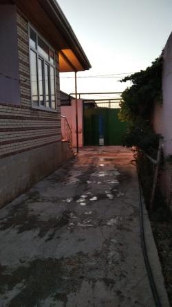 Bakı şəhəri, Sabunçu rayonu, Məmmədli qəsəbəsində, 3 otaqlı ev / villa satılır (Elan: 190034)