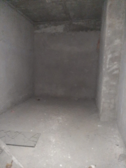 Xırdalan şəhərində, 3 otaqlı yeni tikili satılır (Elan: 173576)