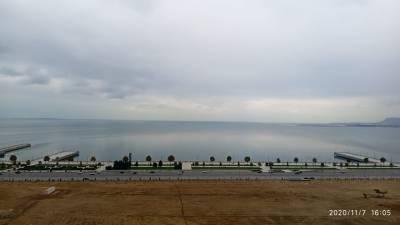 Bakı şəhəri, Yasamal rayonunda, 3 otaqlı yeni tikili kirayə verilir (Elan: 160403)