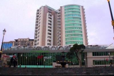 Bakı şəhəri, Nəsimi rayonunda, 1 otaqlı ofis kirayə verilir (Elan: 142239)