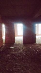 Bakı şəhəri, Xətai rayonunda, 4 otaqlı yeni tikili satılır (Elan: 109406)