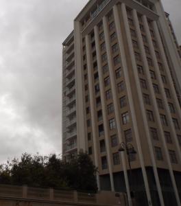 Bakı şəhəri, Nəsimi rayonunda, 3 otaqlı yeni tikili satılır (Elan: 107934)