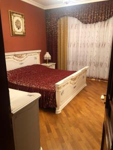 Bakı şəhəri, Nərimanov rayonunda, 3 otaqlı yeni tikili satılır (Elan: 108049)