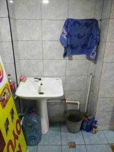 Bakı şəhəri, Nərimanov rayonunda obyekt kirayə verilir (Elan: 114300)