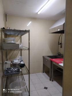 Bakı şəhəri, Nəsimi rayonunda obyekt kirayə verilir (Elan: 200887)