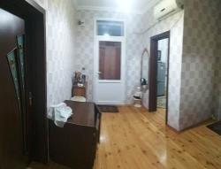 Bakı şəhəri, Xətai rayonu, Əhmədli qəsəbəsində, 3 otaqlı ev / villa satılır (Elan: 188345)