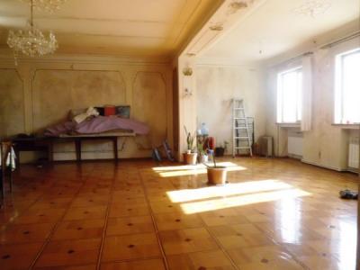 Bakı şəhəri, Nizami rayonu, Keşlə qəsəbəsində, 5 otaqlı ev / villa satılır (Elan: 108317)