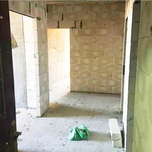 Bakı şəhəri, Nizami rayonu, 8-ci kilometr qəsəbəsində, 1 otaqlı yeni tikili satılır (Elan: 107973)
