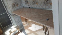 Xırdalan şəhərində, 2 otaqlı yeni tikili satılır (Elan: 193046)