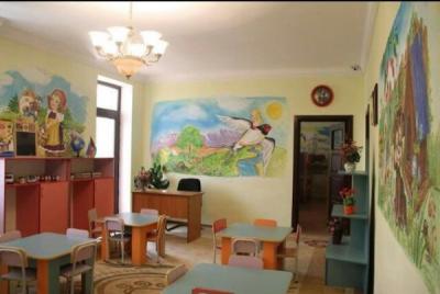 Bakı şəhəri, Sabunçu rayonu, Bakıxanov qəsəbəsində obyekt satılır (Elan: 107881)