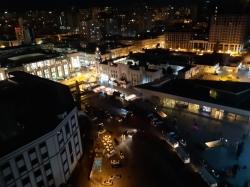 Bakı şəhəri, Nəsimi rayonunda, 3 otaqlı yeni tikili satılır (Elan: 179192)