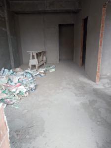 Xırdalan şəhərində, 2 otaqlı yeni tikili satılır (Elan: 107684)
