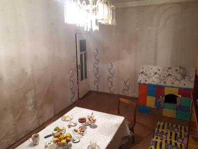 Bakı şəhəri, Xətai rayonunda, 2 otaqlı köhnə tikili satılır (Elan: 108208)