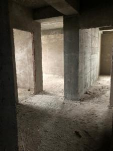 Bakı şəhəri, Binəqədi rayonunda, 3 otaqlı yeni tikili satılır (Elan: 106263)