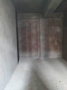 Bakı şəhəri, Abşeron rayonu, Masazır qəsəbəsində, 1 otaqlı yeni tikili satılır (Elan: 133940)