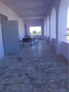Bakı şəhəri, Abşeron rayonunda, 7 otaqlı ev / villa satılır (Elan: 115345)