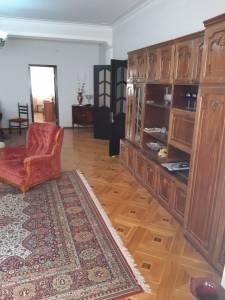 Bakı şəhəri, Yasamal rayonunda, 3 otaqlı yeni tikili satılır (Elan: 114440)