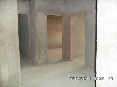 Xırdalan şəhərində, 1 otaqlı yeni tikili satılır (Elan: 154643)