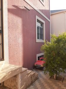 Bakı şəhəri, Abşeron rayonu, Mehdiabad qəsəbəsində, 4 otaqlı ev / villa satılır (Elan: 109924)