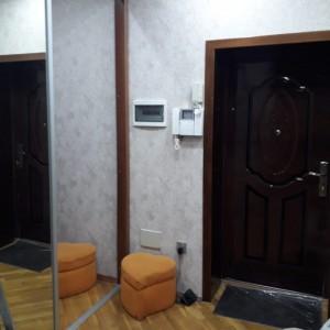 Bakı şəhəri, Xətai rayonunda, 3 otaqlı yeni tikili kirayə verilir (Elan: 109047)