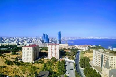 Bakı şəhəri, Səbail rayonunda, 2 otaqlı yeni tikili kirayə verilir (Elan: 109890)