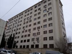 Bakı şəhəri, Nəsimi rayonu, Kubinka qəsəbəsində, 2 otaqlı köhnə tikili kirayə verilir (Elan: 190106)