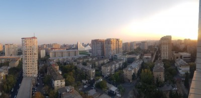 Bakı şəhəri, Nərimanov rayonunda, 3 otaqlı yeni tikili satılır (Elan: 109819)