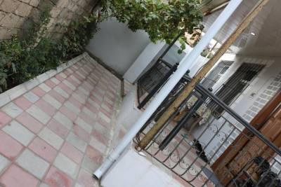 Bakı şəhərində, 3 otaqlı ev / villa satılır (Elan: 126737)