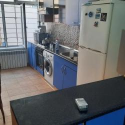 Bakı şəhəri, Nərimanov rayonunda, 6 otaqlı ev / villa satılır (Elan: 201086)
