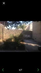 Bakı şəhəri, Nizami rayonu, Keşlə qəsəbəsində torpaq satılır (Elan: 109323)