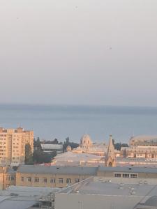 Bakı şəhəri, Nəsimi rayonunda, 3 otaqlı yeni tikili kirayə verilir (Elan: 109291)