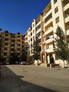 Xırdalan şəhərində, 2 otaqlı yeni tikili satılır (Elan: 155767)