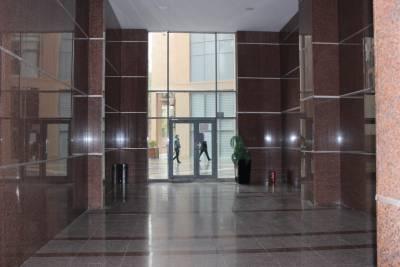 Bakı şəhəri, Yasamal rayonunda, 2 otaqlı yeni tikili satılır (Elan: 113823)
