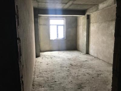 Bakı şəhəri, Yasamal rayonunda, 1 otaqlı yeni tikili satılır (Elan: 107599)