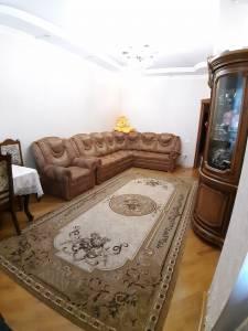 Bakı şəhəri, Nərimanov rayonunda, 2 otaqlı yeni tikili satılır (Elan: 166431)