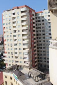 Bakı şəhəri, Xətai rayonunda, 3 otaqlı yeni tikili satılır (Elan: 109745)
