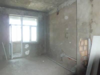 Xırdalan şəhərində, 2 otaqlı yeni tikili satılır (Elan: 154363)