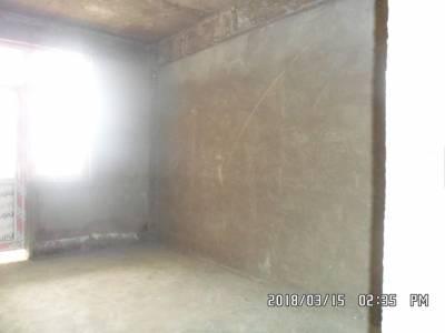 Xırdalan şəhərində, 1 otaqlı yeni tikili satılır (Elan: 144671)