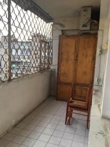 Bakı şəhəri, Nərimanov rayonunda, 3 otaqlı köhnə tikili satılır (Elan: 109660)