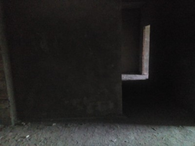 Xırdalan şəhərində, 2 otaqlı yeni tikili satılır (Elan: 108545)