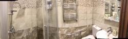 Xırdalan şəhərində, 2 otaqlı yeni tikili satılır (Elan: 184091)