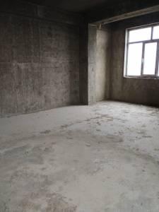 Xırdalan şəhərində, 2 otaqlı yeni tikili satılır (Elan: 145644)