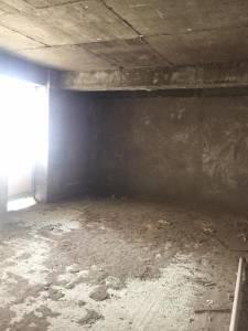 Bakı şəhəri, Nərimanov rayonunda, 3 otaqlı yeni tikili satılır (Elan: 157631)