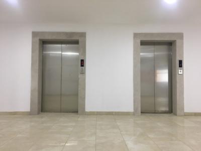 Bakı şəhəri, Nərimanov rayonunda, 2 otaqlı ofis kirayə verilir (Elan: 107272)