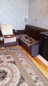 Bakı şəhəri, Nizami rayonunda, 2 otaqlı yeni tikili kirayə verilir (Elan: 167943)