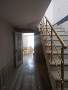 Xırdalan şəhərində, 4 otaqlı ev / villa satılır (Elan: 144032)