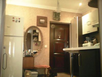 Bakı şəhəri, Sabunçu rayonu, Bakıxanov qəsəbəsində, 2 otaqlı yeni tikili satılır (Elan: 108276)