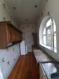 Bakı şəhəri, Binəqədi rayonu, Biləcəri qəsəbəsində, 5 otaqlı ev / villa kirayə verilir (Elan: 154096)